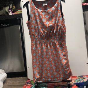 Gretchen Scott Dress!